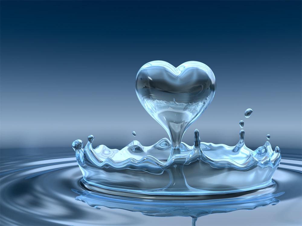 Tears and tribulations